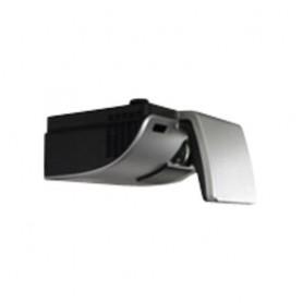 VIDEOPROIETTORE PROMETHEAN EST-P1 Ottica Ultra Corta DLP WXGA 2500:1 / 2000:1 USB HDMI Lamp 6000h (ECO MODE) 3000 ANSI Lumen