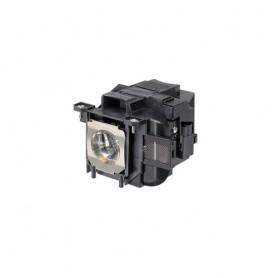 LAMPADA EPSON X VIDEOPROIETTORE EB-X24, EB-S03, EB-X03, EB-S18, EB-X18, EH-TW490, EB-W28, EH-TW570