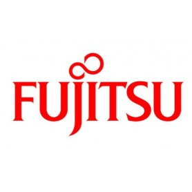 Fujitsu S26361-F1790-L242 software di gestione di rete