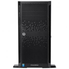 SERVER HP ML350 G9 E5-2620v3 SFF BASE 16GB (765820-421)