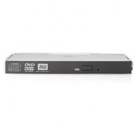 HP DL360G6 SLIMLINE 12.7MM SATA DVD OPTICAL DRIVE (Cod. 532066-B21)