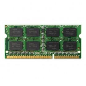 HP 2GB (1x2GB) Single Rank x8 PC3L-10600E (DDR3-1333) Unbuffered CAS-9 Low Voltage Memory Kit 647905-B21