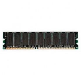 HP RAM 512M UB PC2-6400 1x512M Kit