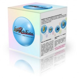 EVOLUTION 4 GESTIONALE UPGRADE 5 Utenti (licenza in formato elettronico)