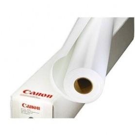 CARTA CANON A0 80gr ROTOLO (conf. 2 Rotoli) draft 9023B138AA