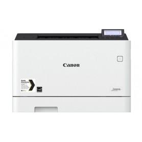 Canon i-SENSYS LBP653Cdw Colore 1200 x 1200DPI A4 Wi-Fi