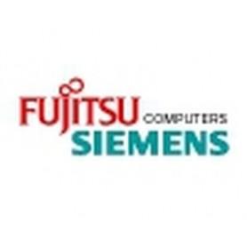 Fujitsu Power Cord Cable, 1.8m 1.8m Grigio cavo di alimentazione