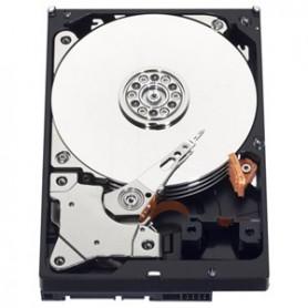 Western Digital Blue 3000GB Serial ATA III disco rigido interno