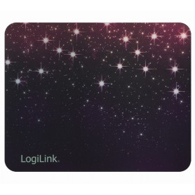 Mouse Pad Gaming Ultra Sottile Spazio