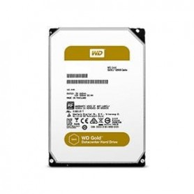 Western Digital Gold 2000GB Serial ATA III disco rigido interno