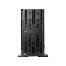HP SERVER TOWER HPE ML350 GEN9 E5-2620v4, 16GB RAM P440AR/2G SFF SATA/SAS