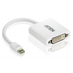 Adattatore Mini DisplayPort (Thunderbolt) a DVI, VC960