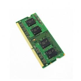 Fujitsu 16GB DDR4-2400 16GB DDR4 2400MHz memoria
