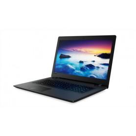 "Lenovo V110-17IKB i5 8GB 256GB SSD W10pro KL 17.3"" 1600 x 900Pixel Nero, Grigio Computer portatile"