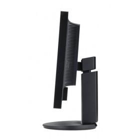 """NEC MultiSync EA294WMi 29"""" IPS Nero Piatto monitor piatto per PC"""