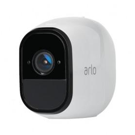 VIDEOCAMERA ARLO NETGEAR PRO HD Senza fili (con batteria) indoor/outdoor Visione Notturna 1280x720p Full Color CMOS