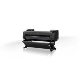 Canon imagePROGRAF PRO-6000S stampante grandi formati