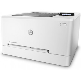 HP LaserJet Stampante Color Pro M254nw