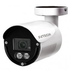 Telecamera CCTV IR da Soffitto Parete Full-HD IP66 DGC1125