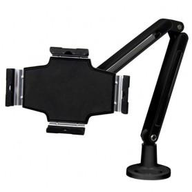 StarTech.com Supporto per Tablet con altezza regolabile - Braccio porta Tablet
