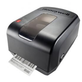 """STAMPANTE HONEYWELL TERMICA PC42t USB USB Host anima da 1"""", cavo alimentazione EU, cavo USB"""