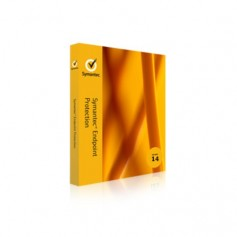 SYMANTEC ENDPOINT PROTECTION 14 PER USER BNDL STD LIC EXPRESS BAND A ESSENTIAL 12 MESI