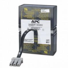 APC Replacement Battery Cartridge 32 Acido piombo (VRLA) batteria ricaricabile