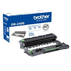 Brother DR-2400 12000pagine Nero tamburo per stampante
