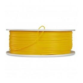 Verbatim 55273 Acido polilattico (PLA) Giallo 1000g materiale di stampa 3D