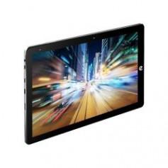 E-TAB TABLET PC E-TAB PRO Z8350 QCORE 10,1 IPS FHD 4GB RAM 64GB SLOT SD MICRO USB MICRO HDMI USB 3.0 TYPE-C WIN 10 PRO NAO