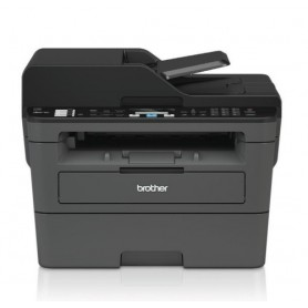 Brother MFC-L2710DN 1200 x 1200DPI Laser A4 30ppm multifunzione