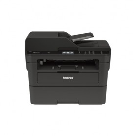 Brother MFC-L2750DW 1200 x 1200DPI Laser A4 34ppm Wi-Fi multifunzione