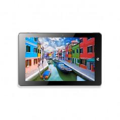 E-TAB TABLET PC E-TAB PRO WI-FI Z8350 QCORE 10,1 IPS FHD 4GB RAM 64GB SLOT SD MICRO USB MICRO HDMI USB 3.0 TYPE-C WIN 10 PRO NAO