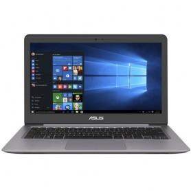 """NB ASUS UX310UQ-FC368R 13,3"""" i5-7200U 8GB SSD512GB nVidia GT940MX 2GB NO DVD W10P"""
