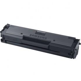 HP MLT-D111S 1000pagine Nero