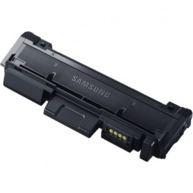 HP Samsung MLT-D116S Black Toner Cartridge