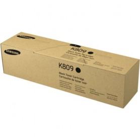 HP Cartuccia toner nero Samsung CLT-K809S