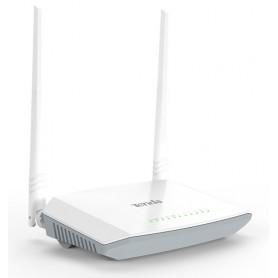 Modem Router ADSL2+ Wireless N300 USB D301-V2