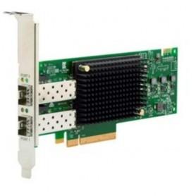Fujitsu LPe31002-M6-F Interno Fibra scheda di interfaccia e adattatore