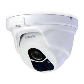 Telecamera Dome IP POE IR 2MP da Soffitto Parete IP66, DGM1104AP
