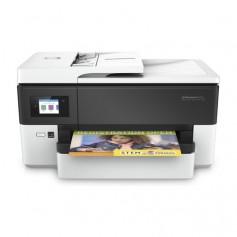 HP OfficeJet Pro Stampante multifunzione per grandi formati Pro 7720