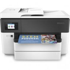 HP OfficeJet Pro Stampante multifunzione per grandi formati Pro 7730