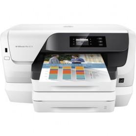 HP Officejet Stampante Pro 8218