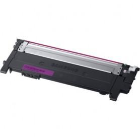 HP CLT-M404S Toner laser Magenta