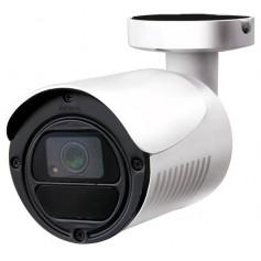 Telecamera IP IR 2MP da Soffitto Parete IP66, DGC1105