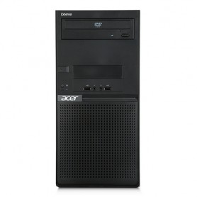 ACER PC EM2710 G4400 4GB 1TB DVD-RW WIN 10 PRO