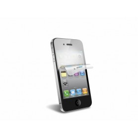 SBS SCREEN PROTECTOR PER IPHONE 4/4S - ANTY GLARE