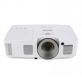 Acer Home H6517ABD Proiettore desktop DLP 1080p (1920x1080) Compatibilità 3D videoproiettore