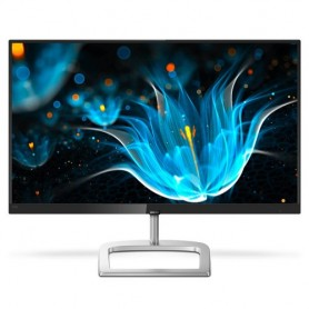 Philips E Line Monitor LCD con Ultra Wide-Color 276E9QDSB/00