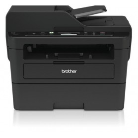 Brother DCP-L2550DN 1200 x 1200DPI Laser A4 34ppm multifunzione